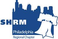 PSHRM Parking Logo