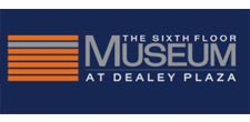 The 6th Floor Museum at Dealey Plaza dallas parking