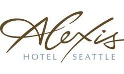 Alexis Hotel Logo