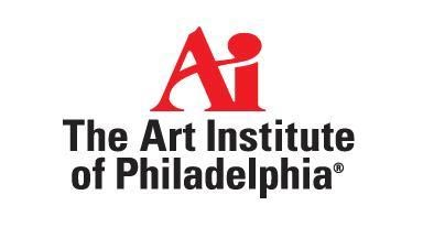 Art Institute of Philadelphia Logo