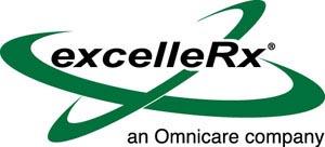 ExcelleRx, Inc Logo