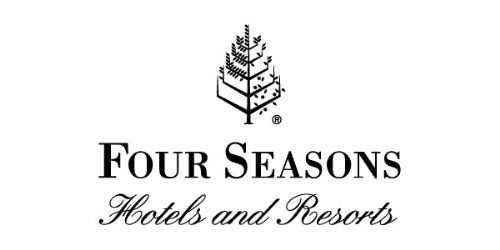 Four Season's Hotel Philadelphia Logo