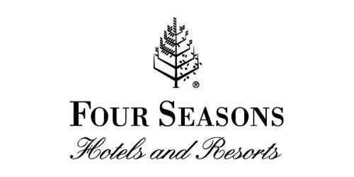 Four Season's Hotel Philadelphia Logo