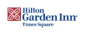 Hilton Garden Inn Times Square Parking