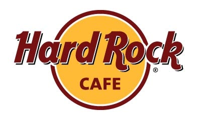 Hard Rock Cafe Philadelphia Logo
