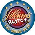 Jillian's Logo