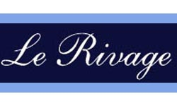 Le Rivage Midtown Restaurant Parking