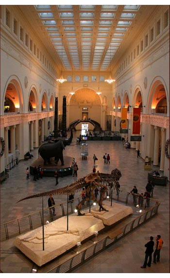 Natural History Museum Nyc Coupon