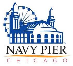 Chicago Navy Pier Parking