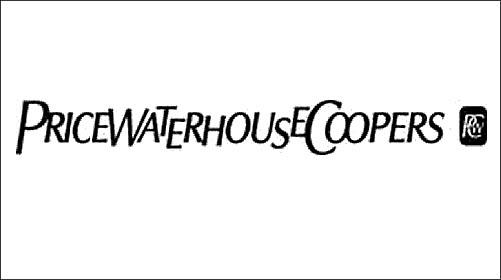 Price Waterhouse Coopers Parking Sp Philadelphia