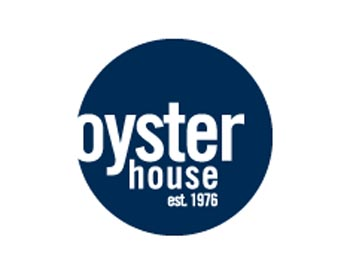 Sansom Street Oyster House Logo