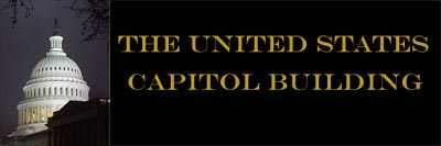 US Capitol Logo