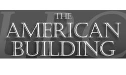 American Building Logo