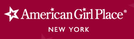 American Girl Place NY Parking