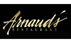 Arnaud's Logo