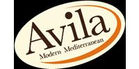 Avila Restaurant