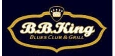 BB King's memphis parking