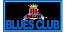 B.B. Kings nashville parking