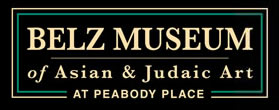 Belz Museum of Asian and Judaic Art