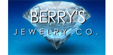 Berry's Jewelery and Pawn nashville parking