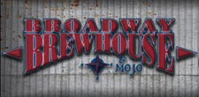 Broadway Brewhouse nashville parking