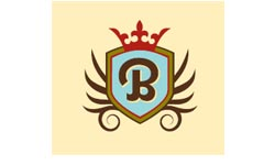 Brown Palace Hotel Logo