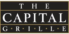 Capital Grille at the Hermitage Hotel parking nashville