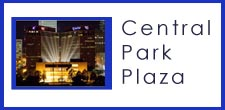 Central Park Plaza omaha parking