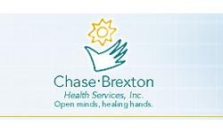 Chase-Brexton Logo