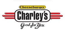 Cheeseburger Charley's nashville parking