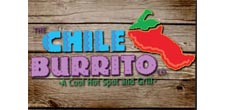 Chile Burrito nashville parking