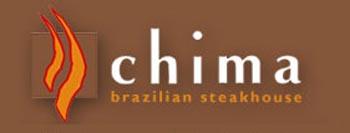 Chima Brazilian SteakHouse Logo