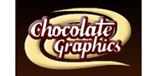 Chocolate Graphics nashville parking