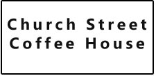 Church St. Coffee nashville parking