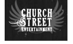 Church Street Bars