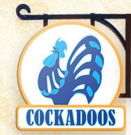Cockadoos