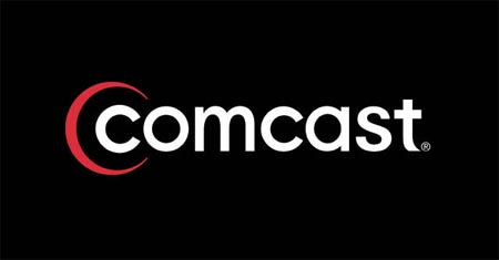 Comcast Center Logo