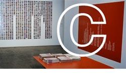 Contemporary Museum Logo