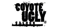 Coyote Ugly nashville parking