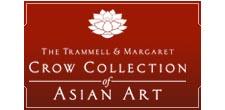 Crow Asian Art Museum  dallas parking