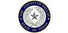 Dallas County Records Building  parking