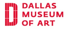 Dallas Museum of Art  parking
