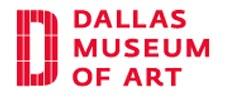 Dallas Museum of Art  parking