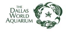 Parking Near Dallas World Aquarium Sp