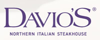 Davios-Parking-Philadelphia Steakhouse