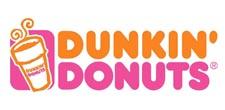 Dunkin' Donuts nashville parking