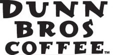 Dunn Brother's Coffee nashville parking