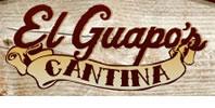 El Guapo's Cantina