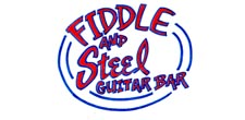 Fiddle and Steel Bar nashville parking