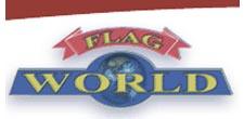 Flag World nashville parking